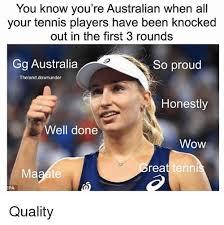 So Proud Meme - 25 best memes about so proud so proud memes