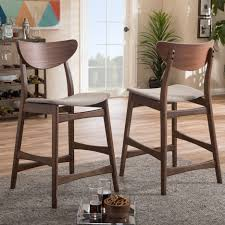 bar stools counter stools target crate barrel bar cherry lazy