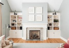 Fireplace Mantel Shelves Design Ideas by Mantel Decorating Ideas Freshome