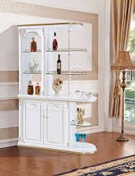 decorate furniture living room cabinet malaysia room divider buy