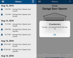 Just Garages 100 Just Garages Chamberlain Garage Door Opener Battery