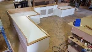 Radiator Cabinets Dublin Bm Custom Furniture Finished Projects Bm Custom Furniture