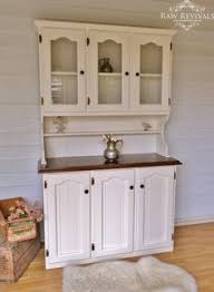 Country Buffet Furniture by French Provincial Buffet U0026 Hutch Other Furniture Gumtree