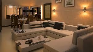 livingroom designs 15 zen inspired living room design ideas home design lover