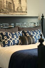 Navy Blue Wall Bedroom 18 Best Redo Master Bedroom Images On Pinterest Master Bedrooms