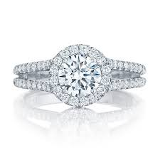 most popular engagement rings most popular engagement rings as new styles emerge in 2018