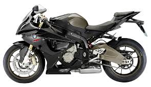 bmw sport bike bmw s1000rr black sport bike png image pngpix