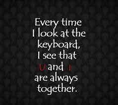 being together quotes sayings being together picture quotes