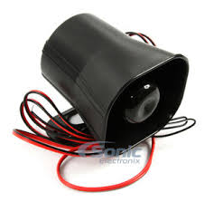 ls plus open box coupon code open box complete viper 350 plus 1 way car alarm vehicle