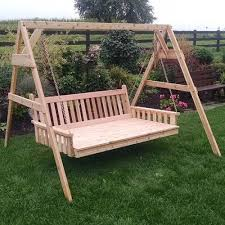 47 best swing beds images on pinterest swing beds bed swings