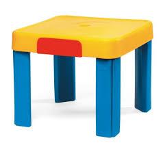 tavolo chicco chicco by mondo 30501 arredamento e decorazioni tavolino