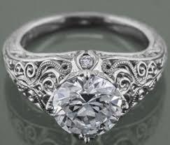 cheap unique engagement rings trendy engagement ring for unique engagement rings bands