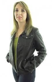 black leather biker jacket ladies black leather biker jacket by radford leathers