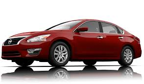 nissan altima coupe europe 2017 nissan altima coupe review mpg hybrid msrp price interior
