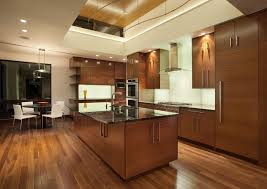 Kitchen Maid Cabinets by Kitchen Maid Cabinet Kitchen Transitional With Wall Ovens Low Back