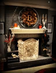 fireplaces and color amykranecolor com kiva brick ceramic loversiq