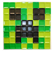 minecraft party supplies minecraft diy 5x5 foot wall decor kit party supplies canada open a