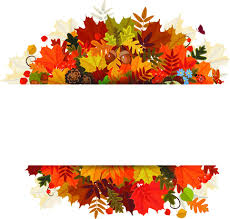 happy thanksgiving vector free vector 213 582 free