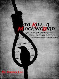 Book Report On To Kill A Mockingbird Aalawchak To Kill A Mockingbird