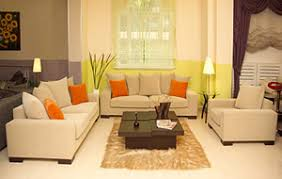 denver upholstery cleaning about residential and commercial cleaning services in and around