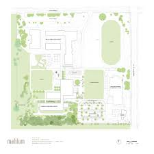 new elementary schools progress to the design development p