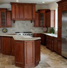 rta discount kitchen cabinets wholesale in clearwater and tampa