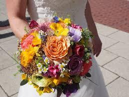 Silk Wedding Flowers Artificial Wedding Flowers World Love Flowers