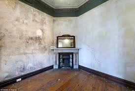 Paint Peeling Off Interior Walls Sydney Price Surge Sees Inner City Dump Sell For 1 8m Daily