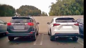 2015 lexus nx spotted in california parking lot youtube