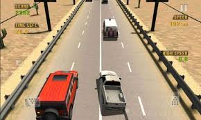 traffic apk traffic racer v2 1 for android free traffic racer v2 1