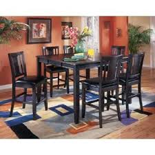 57 best furniture images on pinterest tv stands dining table