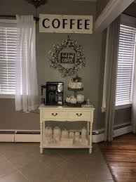kitchen coffee bar ideas amazing diy coffee station ideas home u in for bar kitchen