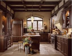 tuscan kitchen designs gallery u2014 all home design ideas