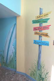 bathroom mural ideas wall ideas wall murals for childrens bedrooms tropical
