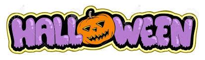 halloween sign u2014 crafthubs