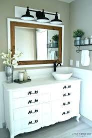 master bathroom vanity ideas modern vanity lighting ideas pricechex info