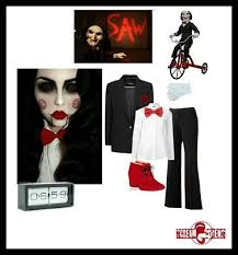 Womens Joker Halloween Costume 93 Halloween Costumes Images Halloween Ideas