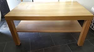 Ikea Beech Coffee Table Beech Coffee Table Ikea Beaconinstitute Info