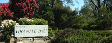 granite bay gazette october 2017 illegal grading facility expansion fires up granite bay residents