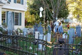 Awesome Halloween Decorations Awesome Halloween Decorations Infinite Hollywood