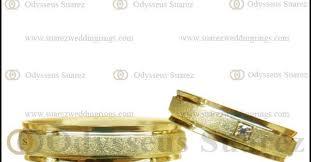 suarez wedding rings prices deiz is it 1st supplier booked suarez wedding rings