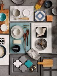 5 options to upgrade your ikea kitchen cabinets poppytalk