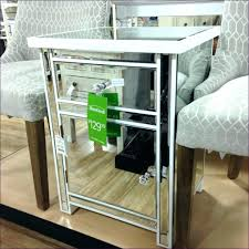restoration hardware bedside table ls nightstands ingeniously home goods nightstands ideas home goods