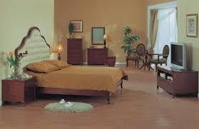 bedroom furniture manufacturers bedroom furniture manufacturer bedroom design decorating ideas