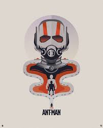 25 ant man film ideas ant man avengers ant