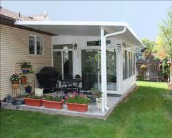 Sunrooms Patio Enclosures 16 Best Sun Room Images On Pinterest Sun Room Patio Enclosures