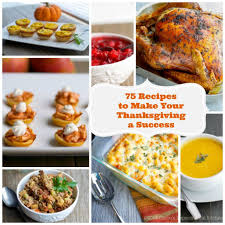 75 recipes to make your thanksgiving a success 1 jpg