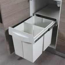 poubelle ikea cuisine stupéfiant poubelle encastrable ikea cuisine poubelle de