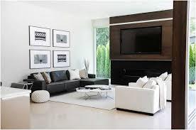 schwarz weiss wohnzimmer wohnzimmer ideen weiss home design
