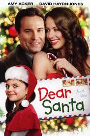 Old Christmas Movies by Dear Santa 2011 Film Alchetron The Free Social Encyclopedia